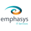 Emphasys IT Services