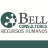 Bell Consultores
