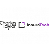 Inworx a Charles Taylor Insuretech Company