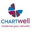 Chartwell Seigneuries du Carrefour