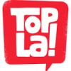 RESTAURANTS TOPLA INC.