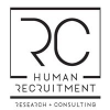 emploi Rc Human Recruitment
