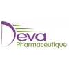 DEVA PHARMACEUTIQUE