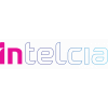 INTELCIA
