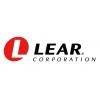 LEAR AUTOMOTIVE MOROCCO