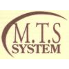 MTS SYSTEM