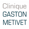Clinique Gaston Metivet