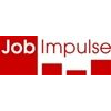 Job Impulse