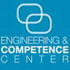 Engineering & Competence Center