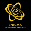 Enigma Industrial Services