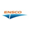 Ensco International