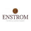 Enstrom Candies, Inc.
