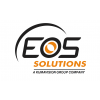 EOS Solutions