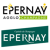 Epernay Agglo Champagne