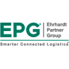 EPG Ehrhardt Partner Group