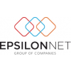 Epsilon Net