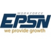 EPSN Workforce
