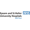 Epsom and St Helier University Hospitals NHS Trust