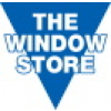 Window Systems Division