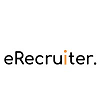 Edge Recruiter Nigeria Ltd. Logo