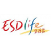 ESD Services Limited