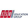 ESO Education Group