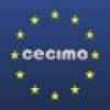 CECIMO - The European Association of the Machine Tool Industries