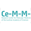CeMM - Research Center for Molecular Medicine of the Austrian Academy of Sciences