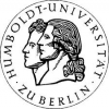 Humboldt-Universitat zu Berlin