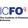 ICFO - The Institute of Photonic Sciences