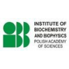 Institute of Biochemistry and Biophysics Polish Academy of Sciences