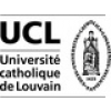 Universite Catholique de Louvain (UCL)