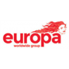 Europa Worldwide Group