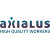 Axialus S.A.