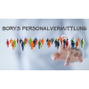 Borys-Personal