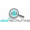Eastrecruiting