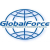 Globalforce Services