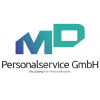 MD Personalservice GmbH