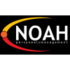 NOAH Personeelsmanagement