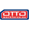 OTTO Work Force Recruitment Sp. z o.o.