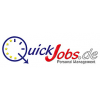 QuickJobs.de - Personal Management