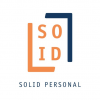 Solid Personalservice GmbH