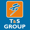 T&S Group