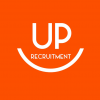 Up Recruitment Sp. z o.o.