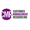 Customer Management Resourcing Spain S.L