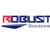 Robust Solutions