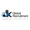 DK Global Recruitment