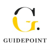 GUIDEPOINT GLOBAL GREECE SINGLE-MEMBER LLC
