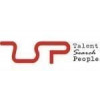 Talent Search People - Native Speakers