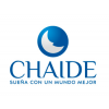 CHAIDE Y CHAIDE S.A.